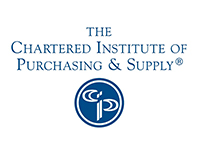 The Chartered Institute of Purchasing & Supply