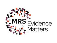 MRS Evidence Matters