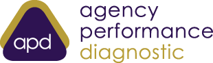 Agency Performance Diagnostic